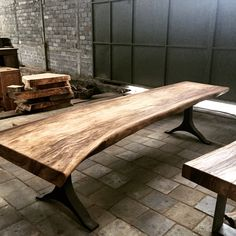 Giant#table#5meter#suar#acaccia#wood#indonesia#