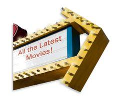 WestWind Drive-In Movie - Goleta