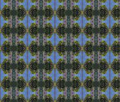 240_F_75384548_0wOnUJDq21g6YufqJs3W77UGHheVfVSW fabric by chrismerry on Spoonflower - custom fabric