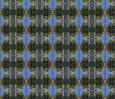 240_F_75384548_0wOnUJDq21g6YufqJs3W77UGHheVfVSW fabric by chrismerry on Spoonflower - custom fabric