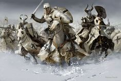Las Cruzadas Bálticas y Aleksandr Nevski | UNA HISTORIA CURIOSA http://unahistoriacuriosa.wordpress.com/2014/07/23/las-cruzadas-balticas-y-aleksandr-nevski/