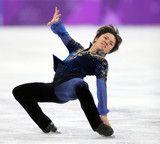 宇野昌磨、今シーズンFP楽曲は「月光」 公式HPで発表(デイリースポーツ) - Yahoo!ニュース