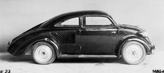 http://partsopen.com/images/1939-mercedesbenz-typ-130-150-and-170-h-8.jpg