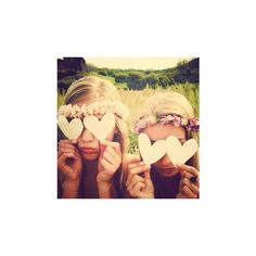 Best friend icon made by bernalovestowrite ♥ ❤ liked on Polyvore featuring pictures, icons, people, best friends and backgrounds