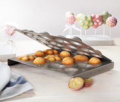 Cake-Pop-Backblech online bestellen bei Tchibo 302164