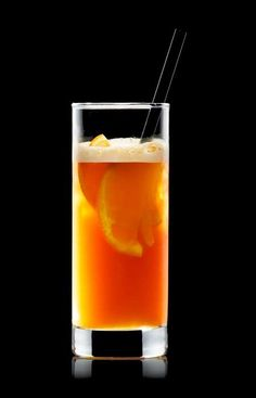 http://www.schweppes.de/mixen/cocktails/cynar-orange