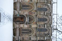 Rosslyn Chapel - Welcome to the official website for Rosslyn Chapel Scotland ... Oak Island ... Knights Templar link
