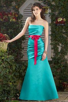 Wtoo dress 288 Tiffany/flirt
