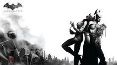 Batman-Arkham-City-in-HD-Wallpaper.jpg