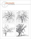 Zeichenwerk - Modul 2 - Räumliches Zeichnen - Axonometrie und Isometrie