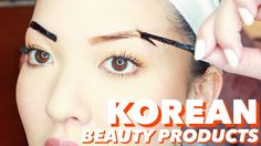 Korean Beauty Products You Should Try! | feat. Klairs Toner Mate 2 in 1 Cotton Pads