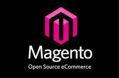 Agora ficou mais fácil monitorar a concorrência utilizando o Magento.