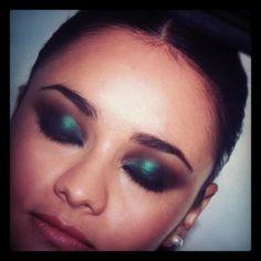 By Maria - Makeupzone