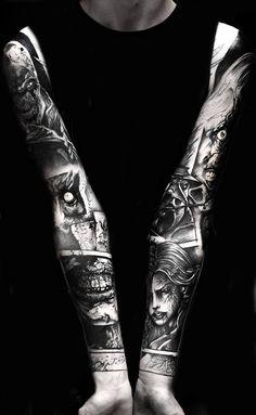 snake tattoo grindesing - Pesquisa Google