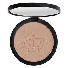 b115cd5ace0 Jeffree Star Cosmetics Manny MUA Skin Frost Eclipse Skin Frost, Manny Mua,  Beauty Bay