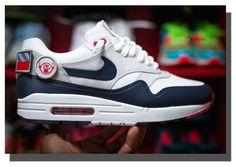 Nike Air Max Faze Heren