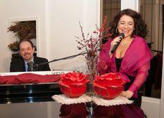 eventSevent: Ciro e Sonya Piano Bar