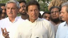 Imran says 'mafia' word rightly used for govt | Pakistan - https://www.pakistantalkshow.com/imran-says-mafia-word-rightly-used-for-govt-pakistan/ - https://www.geo.tv/assets/uploads/updates/2017-06-03/144471_2424709_updates.jpg