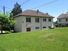 VARETZ - Belle maison indépendante 3 chambres et 1 bureau