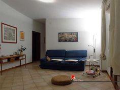 Vendita appartamento in zona Arena Metato (San Giuliano Terme). Per info e appuntamenti Diego 050/771080 - 348/3259137
