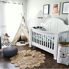 Nursery Bedding Nursery Bedding Sets Diplomatic Baby Bedding Crib Set Cotton Newborn Gift Baby Gift Nursery Pillow White Grey