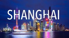 Timelapse scenes filmed in the Huangpu and Pudong areas of Shanghai during a visit in May 2015 with Michael Shainblum.  We were fortunate to have a few clear days and a knowledgable fixer who helped us get access to some rare rooftop filming locations.  Shanghai is a fascinating city and I regret not having time to see more of it, but I have a ten-year visa so hopefully I'll return!  Filmed and edited by Brian Hawkins, Redondo Beach, California.  All clips available for licensing in 4K…
