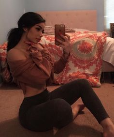 Body Goals: Likes, 2 Comments - Thick Casual Outfits, Cute Outfits, Fashion Outfits, Thick Body, Slim Thick, Thick And Fit, Foto Casual, Selfie Poses, Body Inspiration
