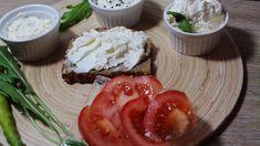 Frischkäse und körniger Käse selber machen aus H-Milch- Ev yapimi lor pe...