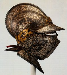 Interesting and forgotten - the life and curiosities of past eras. - Vintage hats and dospehi.15-16 century. Part 2.