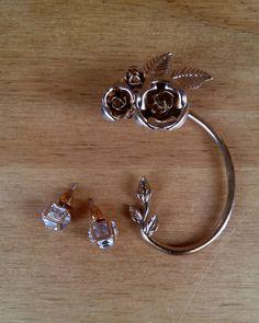 ...personaliza tus orejas...en www.isabella.es
