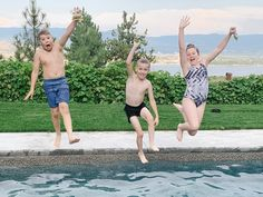 """It's Back: Win a """"Golden"""" Trip With the Second Annual Bitz of Summer Contest - Arctic Apples Video Contest, Photo Contest, Apple Varieties, Summer Snacks, Enter To Win, Arctic, Apples, Two By Two, Popular"""