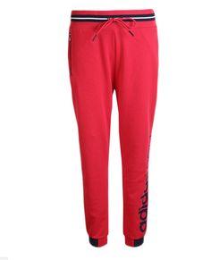 Adidas Neo Jogging Hose