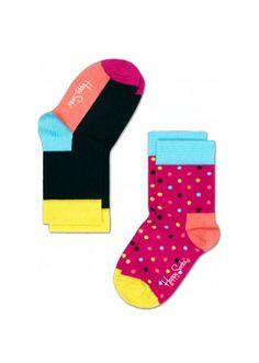 http://www.panpablo.pl/produkt/happy-socksbr-small-dots-pink