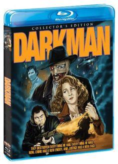 Darkman (Collector's Edition) [Blu-ray] CINEDIGM https://www.amazon.com/dp/B00ESZZO4A/ref=cm_sw_r_pi_dp_x_noUuybEDVCYWR