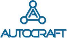 Транспортная система: AutoCRAFT : Релиз 1.0