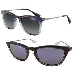 a0ab6becf5 Prada Linea Rossa Men s PS 51PS Sunglasses