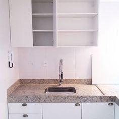 Cozinha parte 2 ✔ #apartamento102  #cozinhaplanejada #apartamentopequeno #diariodereforma #estiloescandinavo #cozinhapequena #cozinha #decor #diariodedecoracao #cozinha