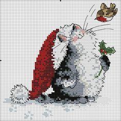 Gallery.ru / Фото #17 - новогоднее M/a/r/g/a/r. Sh - mornela