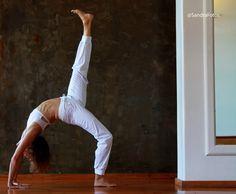 Histórias da Sandra Fotos: Sessão Fotográfica – YogaPilates - Uma tarde inesquecível!  http://historiasdasandrafotos.blogspot.com.es/2013/01/sessao-fotografica-yogapilates-uma.html