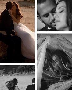 "Olga Wedding Photography (@olga_wedding_photography) posted on Instagram: ""Next Day Photoshoot ♾📷 . #olgaweddingphotography . . ⠀⠀⠀⠀⠀⠀⠀⠀⠀ #weddingdress @elena_soulioti_haute_couture #weddingmakeup @vickybaf_mua…"" • Sep 7, 2020 at 11:16am UTC Romantic Weddings, Wedding Make Up, Grooms, Videography, Brides, Celebration, Wedding Decorations, Wedding Photography, Photoshoot"