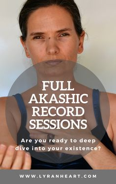 If you're seeking in-depth answers & solutions to life's questions and challenges we all face; of which there aren't always easy answers or explanations.then this reading will change your life if you allow it. Life Questions, This Or That Questions, Akashic Records, You Changed, Challenges, Feelings, Reading, Face, Reading Books