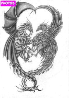 4.bp.blogspot.com -D5LqjnKb9fk T3O4d_OntWI AAAAAAAACWQ 50UiNxD5Omw s1600 phoenix-tattoo-for-men-15.jpg