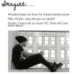 Austin mahone on Pinterest | Justin Bieber, Teen Vogue and Jake Miller