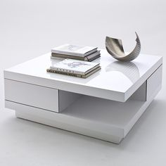 1000 images about zimmer on pinterest bahia coffee tables and habitats. Black Bedroom Furniture Sets. Home Design Ideas