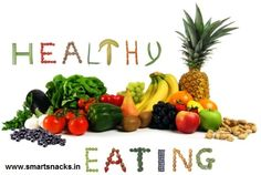 Let food be thy medicine, the medicine shall be thy food.