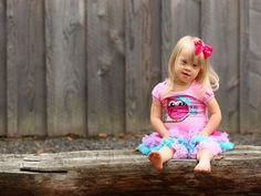Just precious. King5: Ellie Stafford, 2, is a natural in front of the camera. If there's one pointed at her, she doesn't need prompting to flash a big, toothy grin. Ask her for her modeling pose, a...