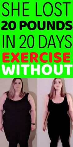 You can do it too ! start immediately #weightlossplan Weight Loss For Women, Weight Loss Plans, Weight Loss Transformation, Best Weight Loss, Healthy Weight Loss, Weight Loss Tips, Losing 10 Pounds, 20 Pounds, Help Me Lose Weight