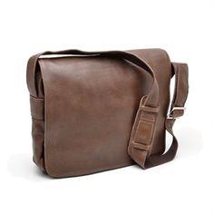 Backpacks, 35, Bags, Bags For Men, Leather Tote Handbags, Brown, Model, Handbags, Backpack