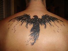 tattoos eagles - Wallpaper (#182167) / Wallbase.cc