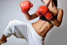 Wie Du mentale Stärke im Sport und beim Abnehmen entwickelst